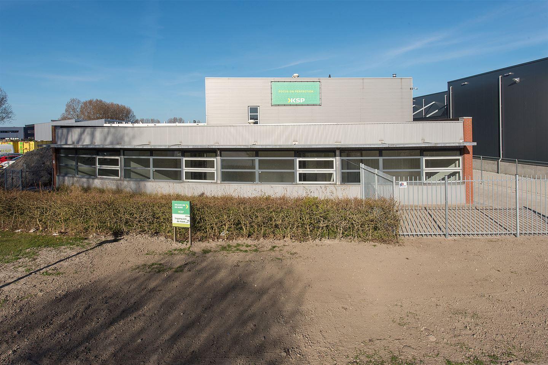 Bekijk foto 2 van Schutweg 47