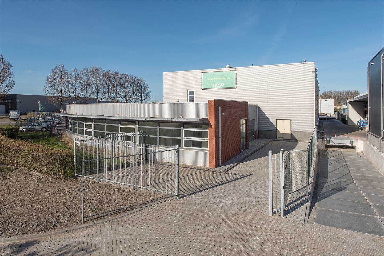 Bekijk foto 1 van Schutweg 47