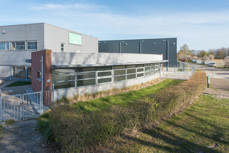 Bekijk foto 3 van Schutweg 47