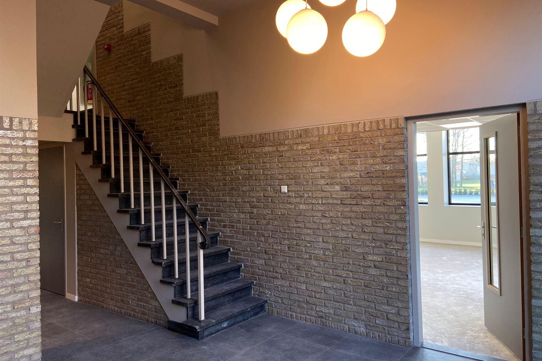 Bekijk foto 5 van Landweerstraat-Zuid 138