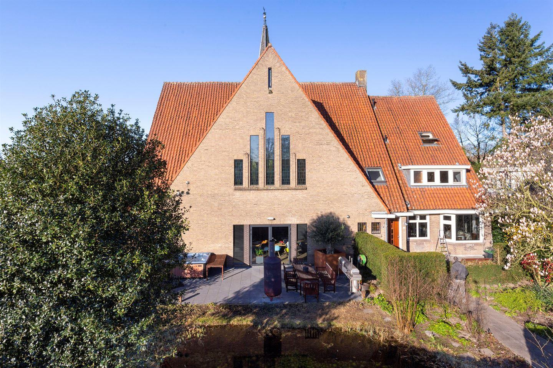Bekijk foto 2 van Arnhemsestraatweg 20