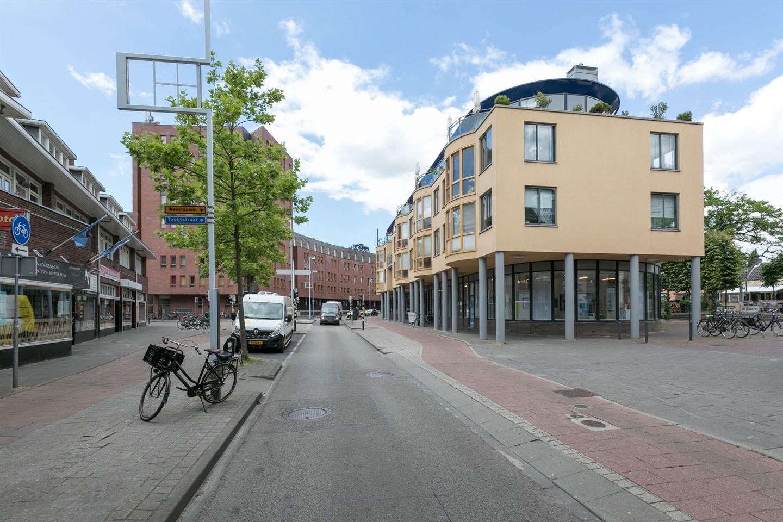 Bekijk foto 4 van Langestraat 52