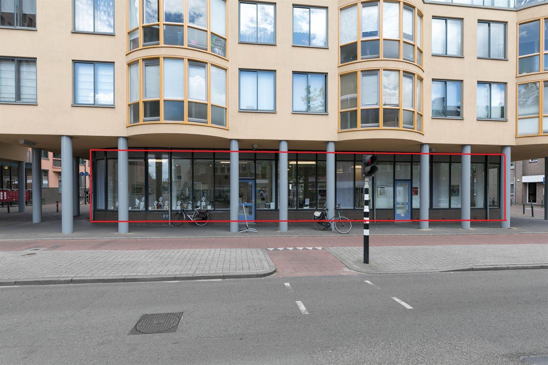 Bekijk foto 1 van Langestraat 52