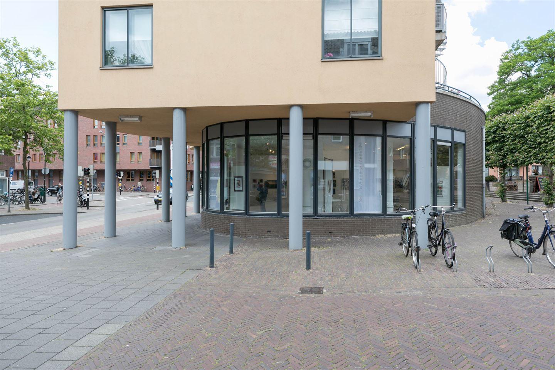 Bekijk foto 3 van Langestraat 52