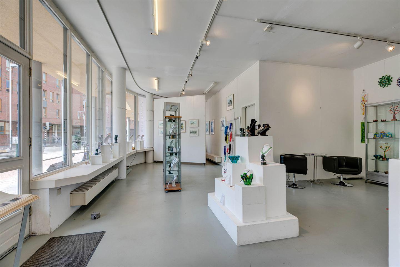Bekijk foto 5 van Langestraat 52