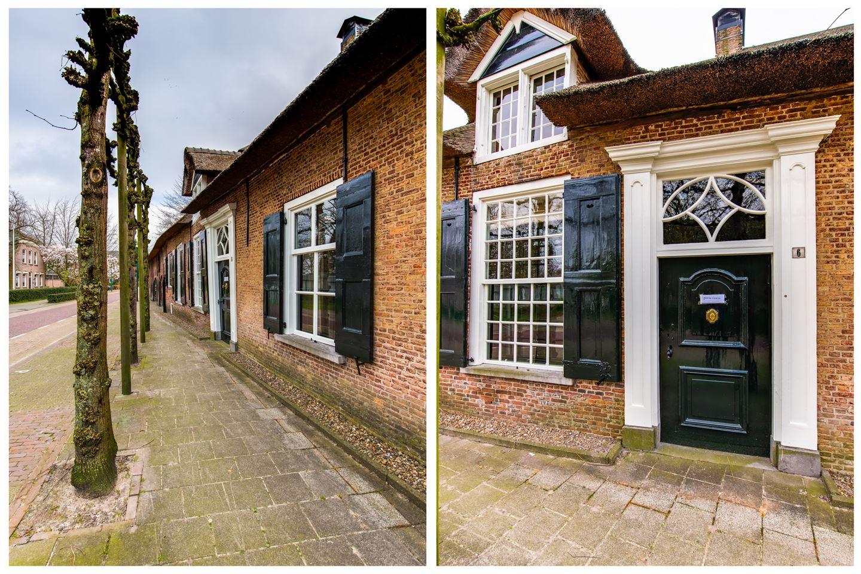 View photo 2 of Heuvelstraat 6