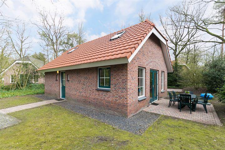 Hof van Halenweg 2 211