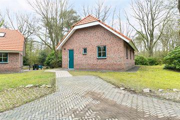 Hof van Halenweg 2 212