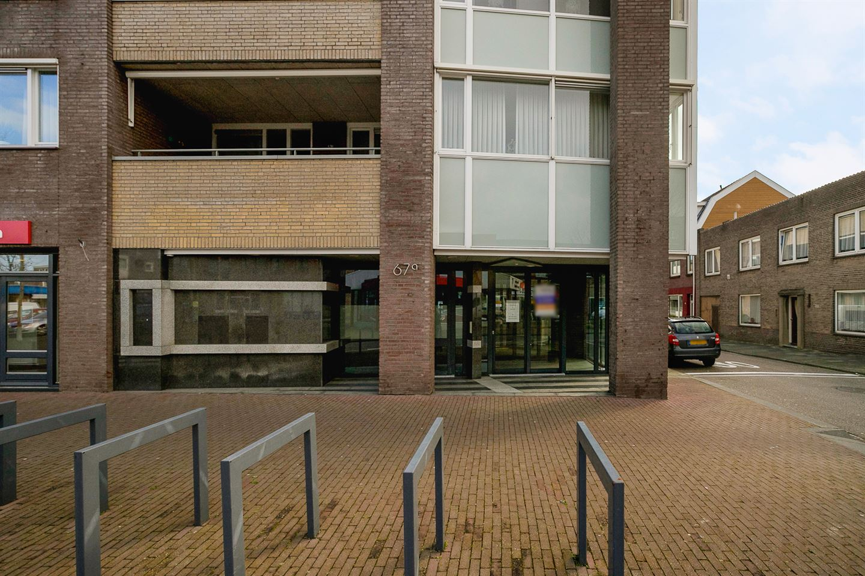 Bekijk foto 3 van Hoofdstraat 67 a