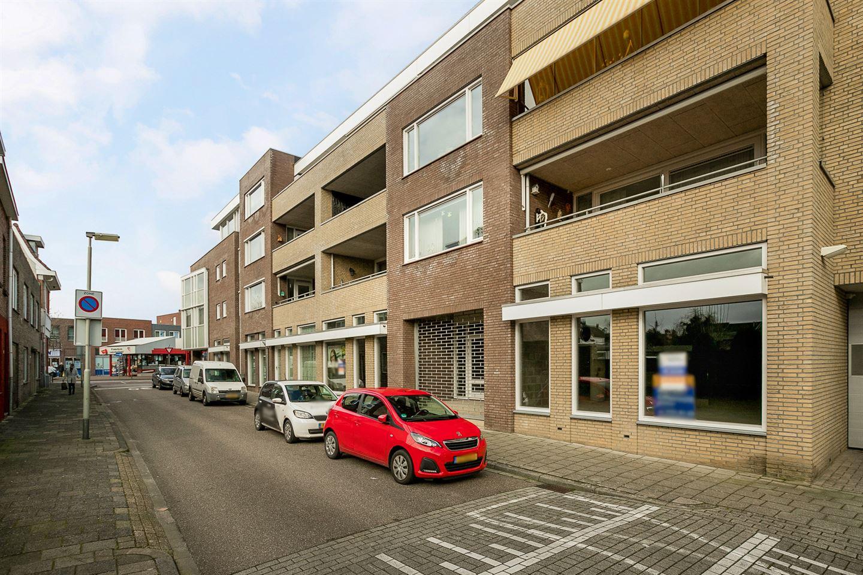 Bekijk foto 4 van Hoofdstraat 67 a