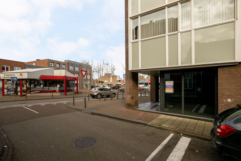 Bekijk foto 5 van Hoofdstraat 67 a