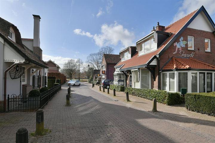 Nieuweweg 28 a