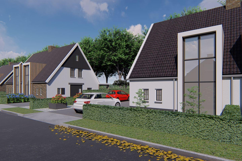 Bekijk foto 2 van Rustenburgsweg bwnr 3