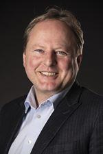 Len Veerman (NVM real estate agent)