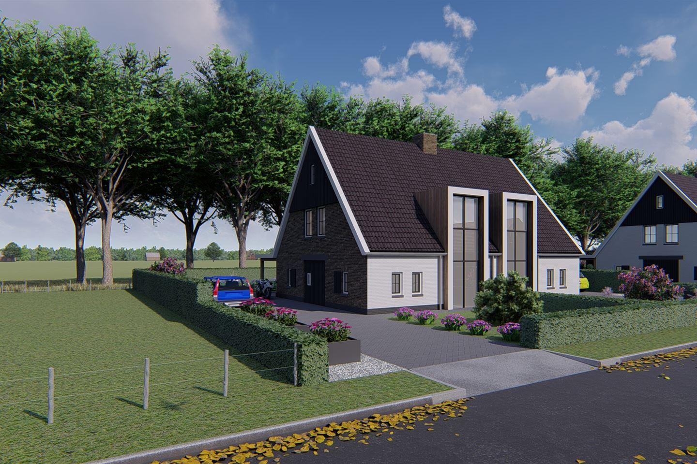 Bekijk foto 1 van Rustenburgsweg bwnr 4