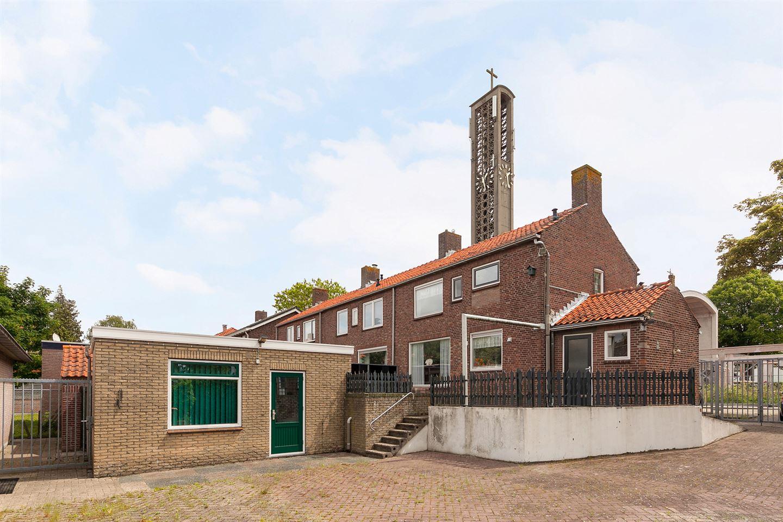 Bekijk foto 2 van Kloosterstraat 8