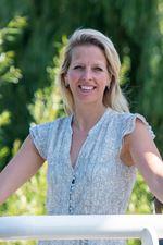 Linda Caenen - Asscheman - NVM-makelaar