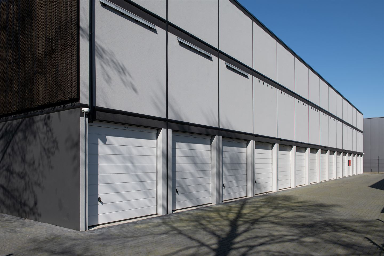 View photo 4 of GaragePark Amersfoort de Hoef