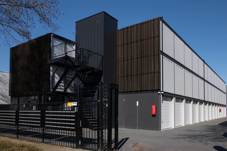 View photo 1 of GaragePark Amersfoort de Hoef