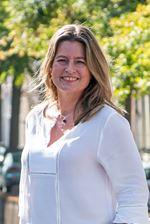 Marianne Goris - Afd. beheer