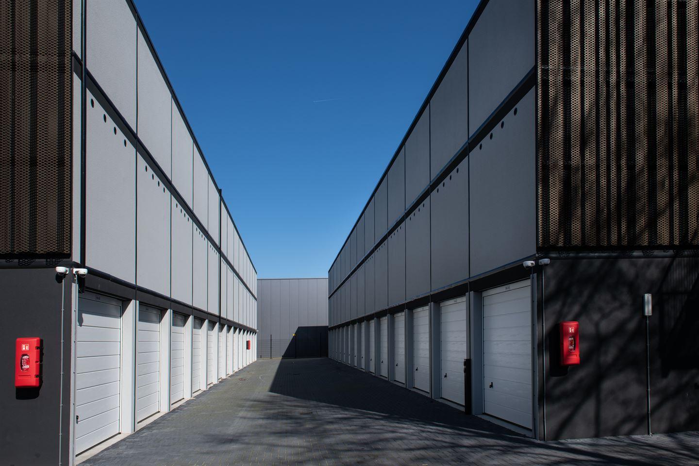 View photo 3 of GaragePark Amersfoort de Hoef
