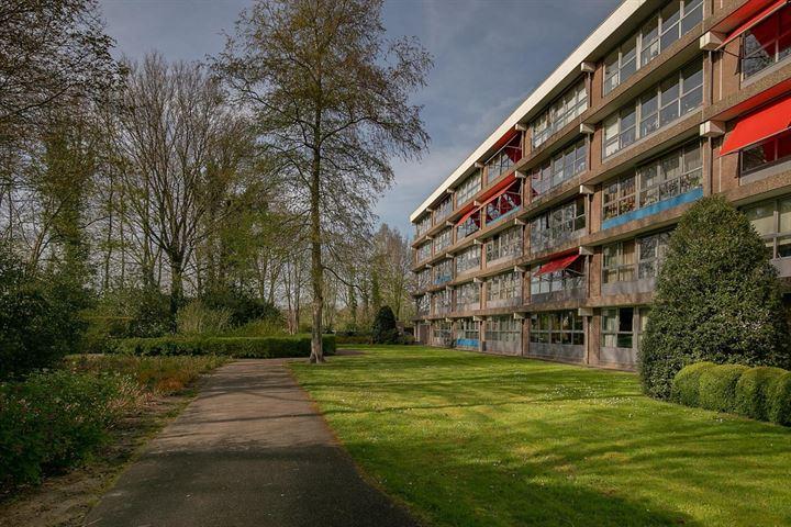Kuunderhof 112