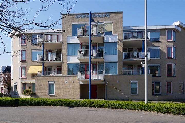 Groningerstraat 31