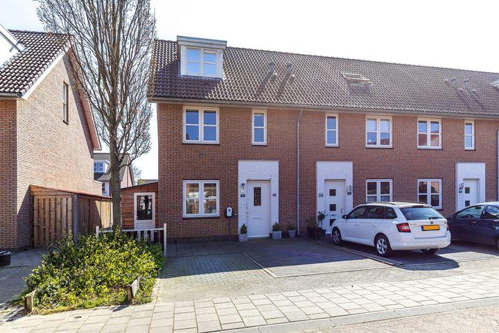 Spinklosstraat 41