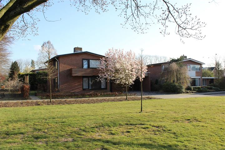 Huijgenshof 6