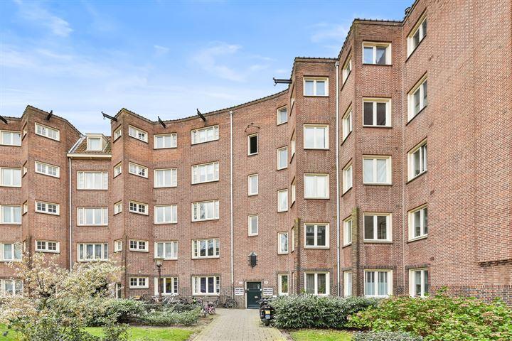 Cornelis Krusemanstraat 77 2