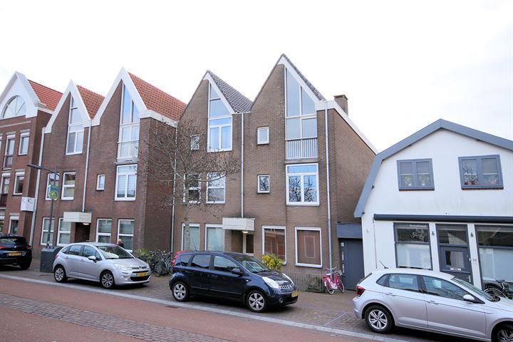 Dorpsstraat 25 B