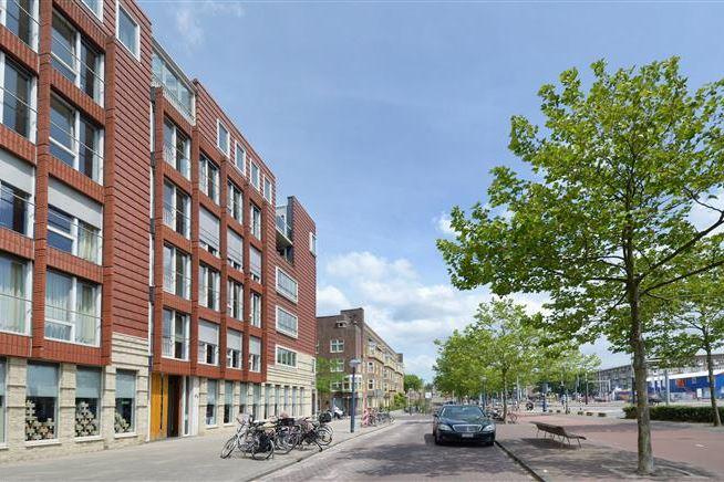 Bekijk foto 1 van Hestiastraat 76