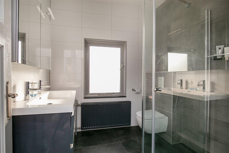 Bekijk foto 5 van Johan Willem Frisostraat 49