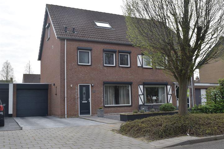Ghistelkerke 55