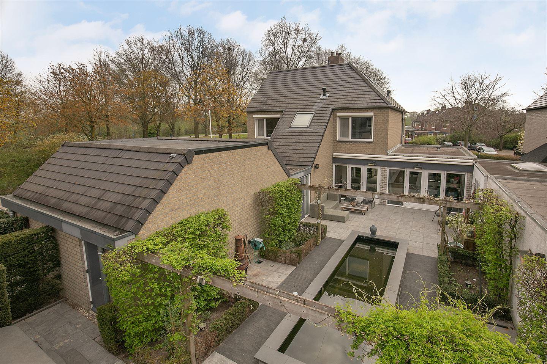 Bekijk foto 3 van Oisterwijkstraat 2