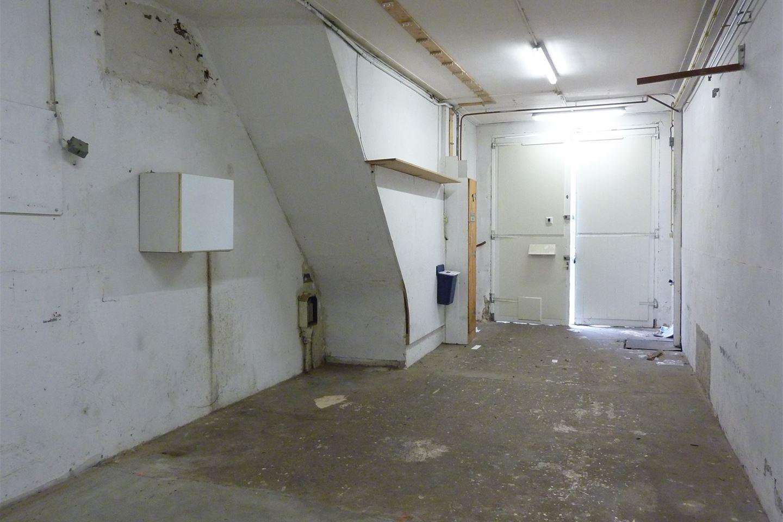 Bekijk foto 2 van Rustenburgerstraat 136 H