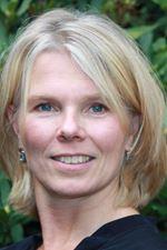 E. (Erna) van Dijk (Candidate real estate agent)