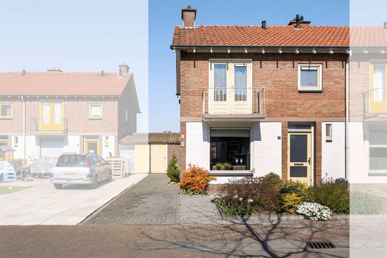 Bekijk foto 2 van Rembrandtstraat 10