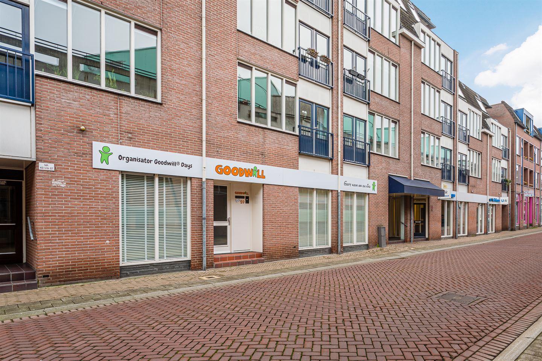 Bekijk foto 1 van Nieuwstraat 45