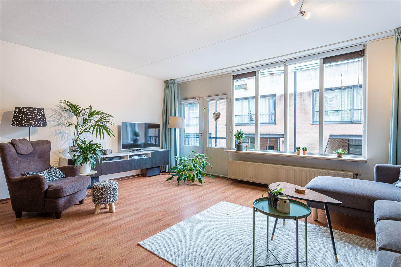 Bekijk foto 2 van Nieuwstraat 45