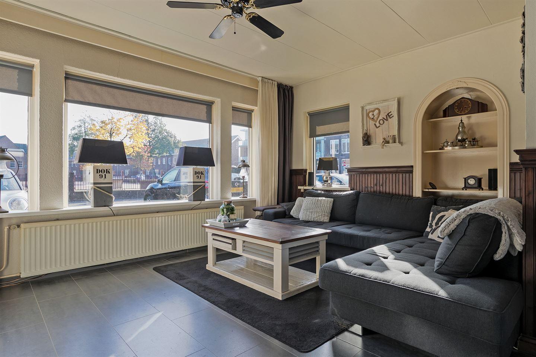 Bekijk foto 3 van Rozenstraat 91