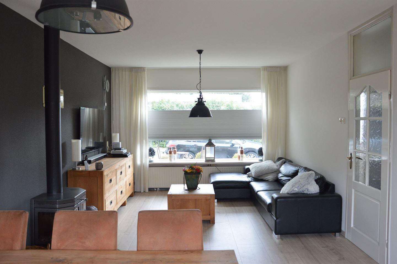 Bekijk foto 3 van Doormanstraat 13