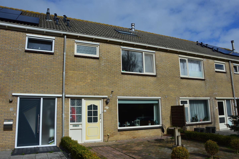 Bekijk foto 2 van Doormanstraat 13