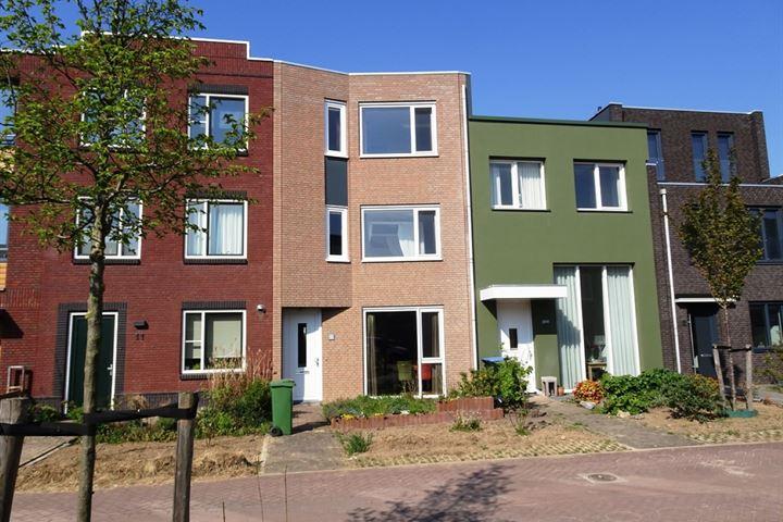 Baumgartenstraat 13
