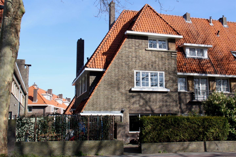 Bekijk foto 1 van Brediusweg 3