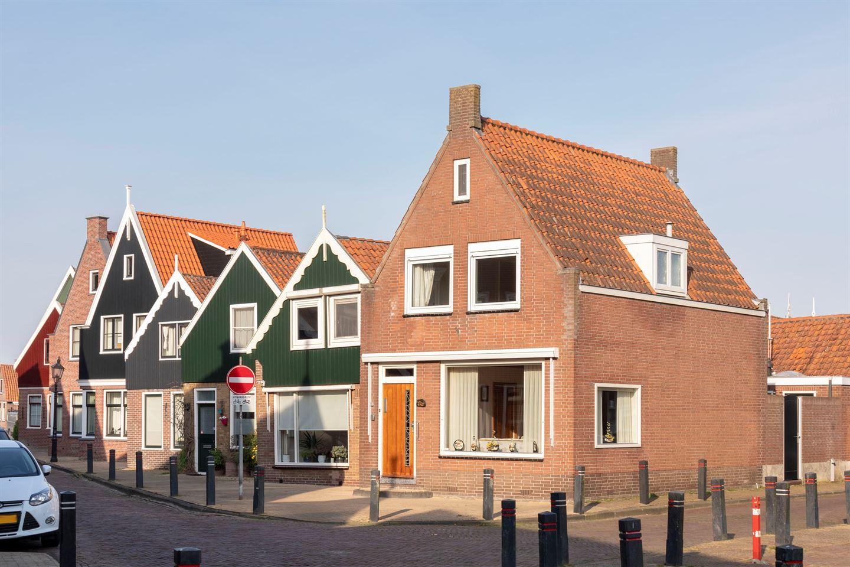 Bekijk foto 1 van Aalstraat 2