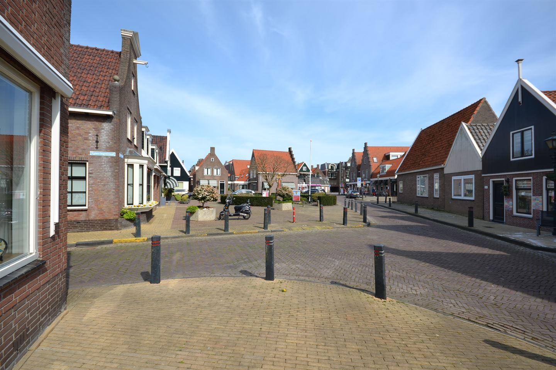 Bekijk foto 2 van Aalstraat 2