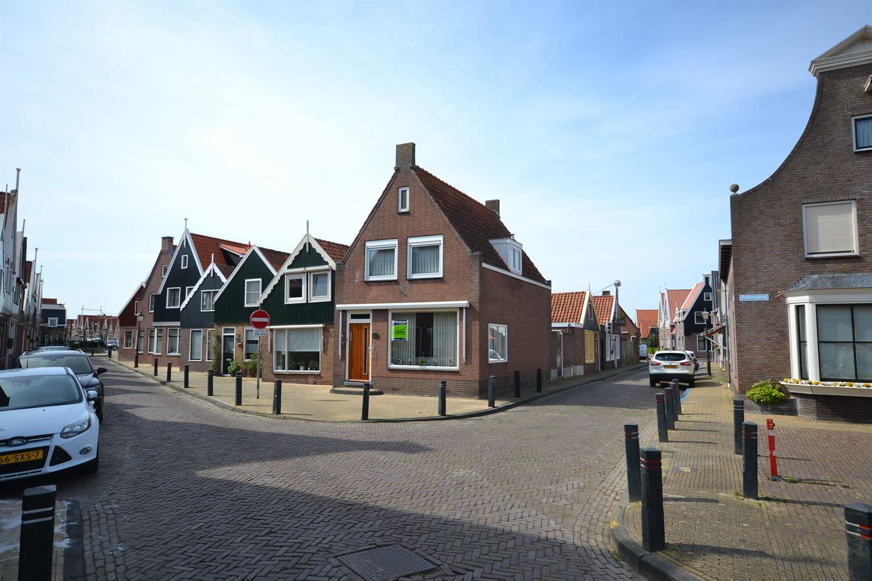 Bekijk foto 3 van Aalstraat 2