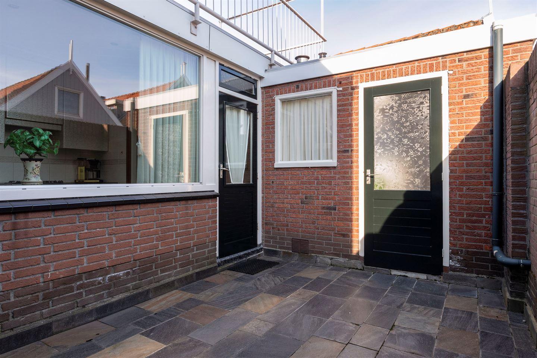 Bekijk foto 5 van Aalstraat 2