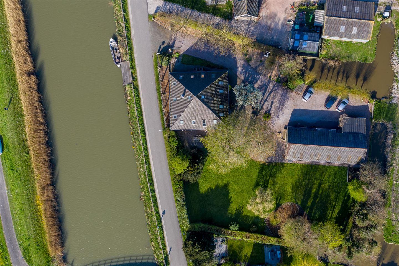 Bekijk foto 3 van Laag-Schardammerweg 4